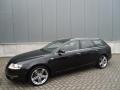 Audi A6 - AVANT 2.4 PRO LINE