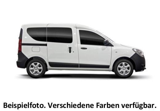 DACIA DOKKER SCe100 s&s SONDERAKTION Autoropa Business, 50170 Kerpen - Sindorf