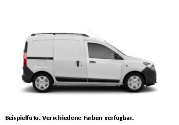 DACIA DOKKER Express SCe100 s&s Rcd Bth e.fens z.veri Autoropa Business, 50170 Kerpen - Sindorf
