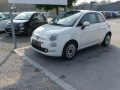 FIAT 500 1.2 8V LOUNGE * SITZHEIZUNG GLASDACH KLIM... Autoprice,