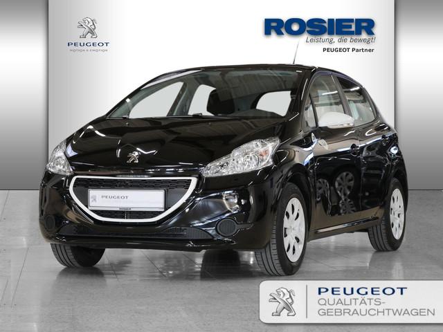 PEUGEOT 208 1.0 PureTech 68 Like Klima Servo ZV Tempomat Autosoft BV, Enschede