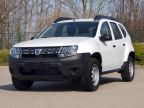 DACIA DUSTER Ice (Ambiance) 1.6 16V 77kW (105PS) 5-... Autosoft BV, Enschede