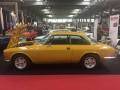 ALFA ROMEO 1750 GT Veloce Bertone 2 serie orig NL geleverd Berfelo, Giesbeek
