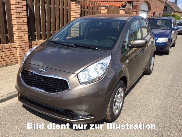KIA VENGA 1.4 MPi EconomyLine S&S Autosoft BV, Enschede