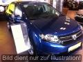 DACIA SANDERO 5-Sitzer SCe 70 LAURÉATE START/STOP Autoprice,