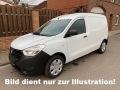 DACIA DOKKER Van SCE 100 Dokker Autoprice,