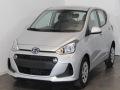 HYUNDAI I10 ACCESS Facelift RADIO KLIMA EL.PAKET LEDE... Autoprice,