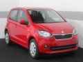 SKODA CITIGO Ambition PLUS 1.0 MPI 60PS EUR6 EU-Fah... Autoprice,