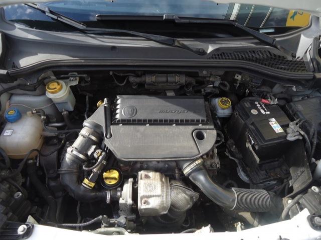 FIAT DOBLO CARGO 1.3 MJ L2H1 MAXI * Navi * Airco * Cruise C * Auto Ypenburg, 2497NB S-GRAVENHAGE