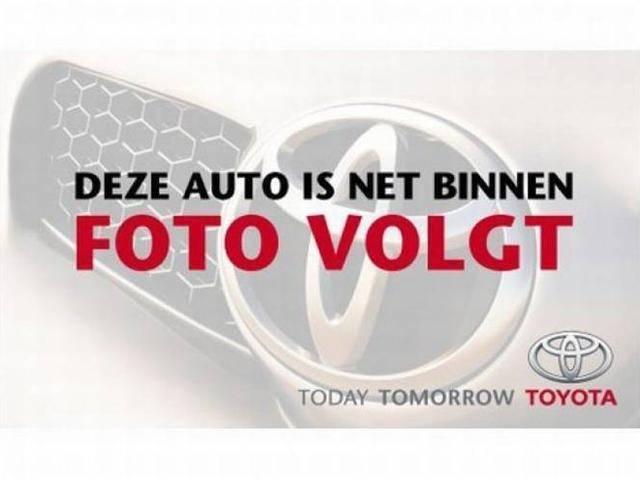 ALFA ROMEO 159 Sportwagon 1.8 mpi Business DWF Publishing, Enschede