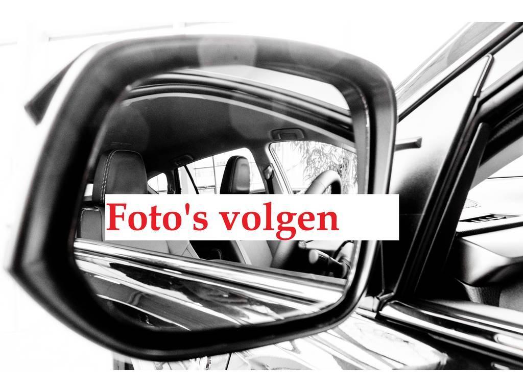 TOYOTA YARIS 1.5 Full Hybrid Aspiration Toyota Wagemaker, 7324 AZ Apeldoorn