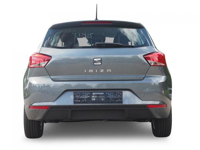 SEAT IBIZA Style 1,0 TSI 85kW (115 PS) 6-Gang Take-your-car GmbH, D-21244 Buchholz