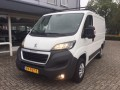 PEUGEOT BOXER  Autobedrijf Roerdinkholder, Winterswijk