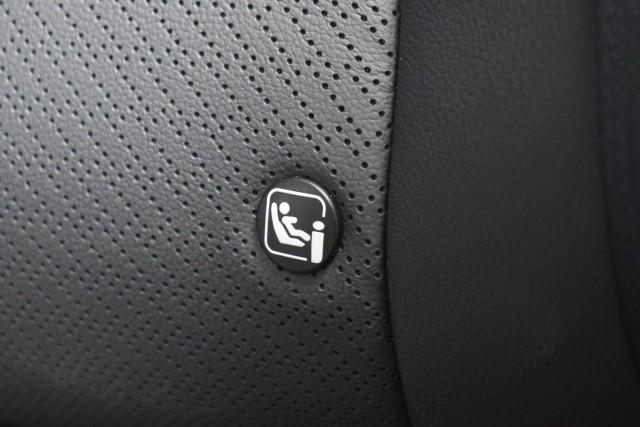 HYUNDAI KONA EV Premium 64 kWh- 4% Bijtelling-Excl.btw Autobedrijf Vogel, 7442 DR NIJVERDAL