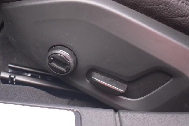 VOLVO V60 D4-190 PK-Momentum-Aut-Leer-Keyless drive-Lane assist Autobedrijf Vogel, 7442 DR NIJVERDAL