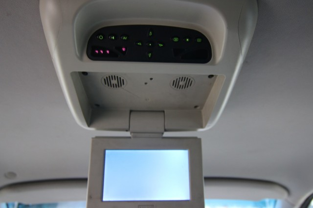 VOLVO XC90 2.5 T5 Limited Edition / Airco / Navi. Erik Huzen, Uw Mobiliteitspartner, 7451 PJ Holten