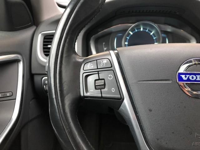 VOLVO V60 2.4 D6 AWD Plug-In Hybrid Summum Erik Huzen, Uw Mobiliteitspartner, 7451 PJ Holten