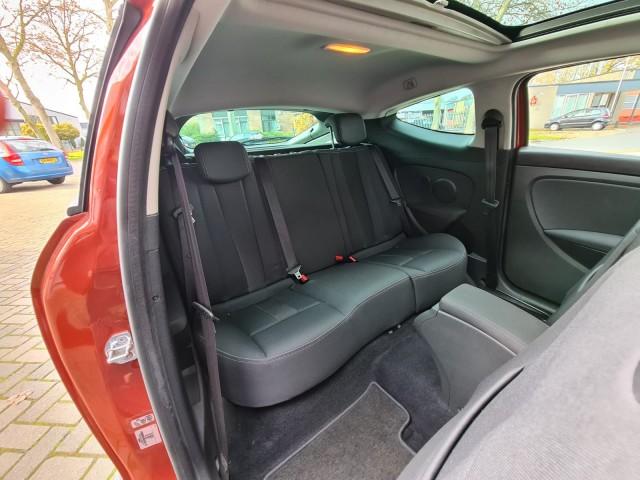 RENAULT MEGANE 2 1.6 SÉLECTION BUSINESS SPORT Autobedrijf van Gurp, 8131 VZ Wijhe