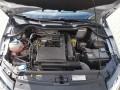 VOLKSWAGEN POLO  1.2 TSI 90PK COMFORTLINE EDITION R, Autobedrijf van Gurp, Wijhe