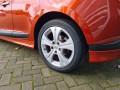 RENAULT MEGANE 2 1.6 SÉLECTION BUSINESS SPORT  , Autobedrijf van Gurp, Wijhe