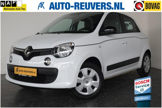 RENAULT TWINGO  SCe 70 LIMITED Bluetooth, Auto Reuvers, Losser