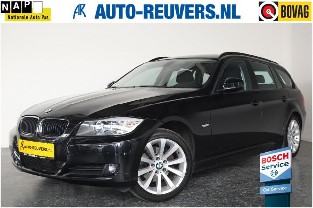 BMW 3-SERIE 318i Touring , Auto Reuvers, Losser