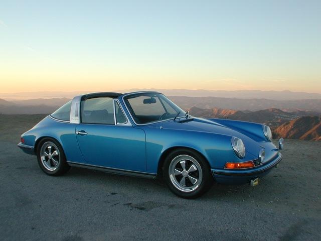 PORSCHE 911 * GEZOCHT * Porsche 911 / 912 * De Croon Classics & More, 7391al TWELLO