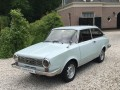 BMW 2002 GLAS 1304 CL #UNIEK 1968 De Croon Classics & More, TWELLO