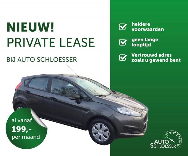 OPEL ZAFIRA TOURER 2.0 TDCi 96KW 7-PERSOONS Auto Schloesser, 6433 JW Hoensbroek