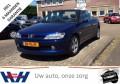 PEUGEOT 306 CABRIO 2.0-132PK -voor de liefhebber- Autobedrijf Hans Huijbers, Bemmel