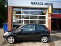 FORD FIESTA  Autoservice Adorp B.V., ADORP