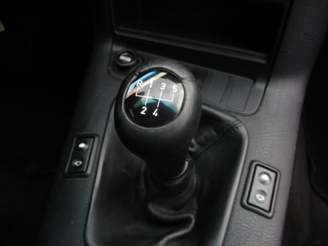 BMW M3 M3 Coupe 3.0 286pk Handgeschakeld Autobedrijf W. Verstappen, 5405 ND Uden