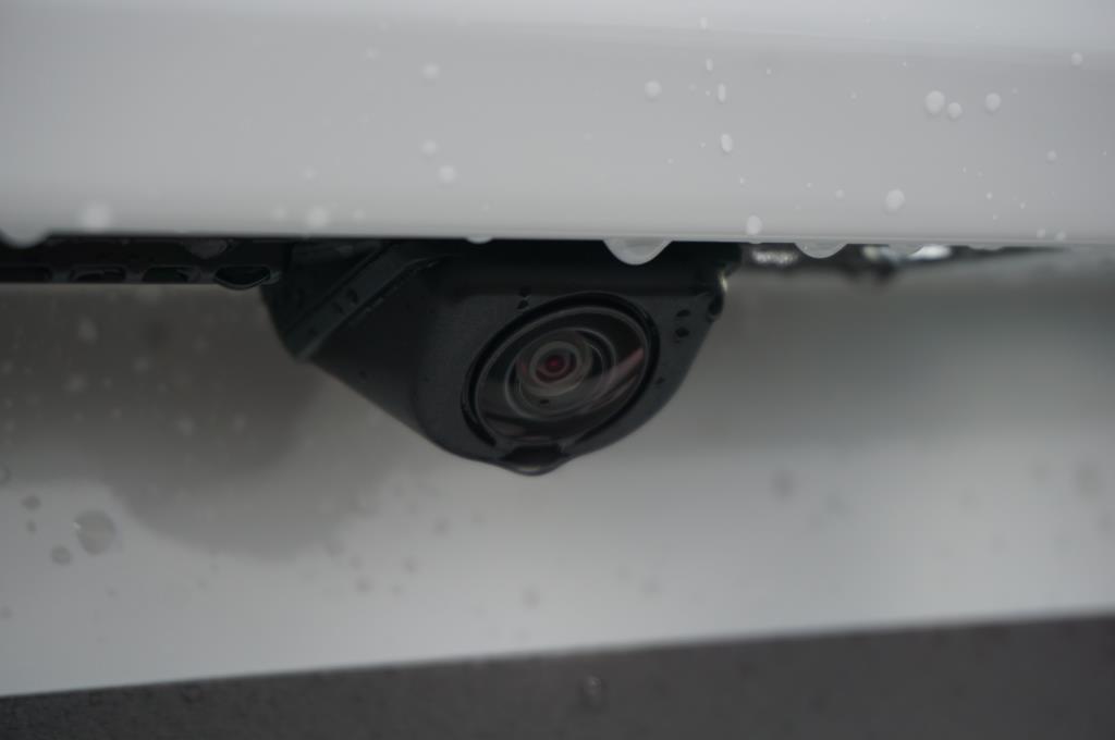 FORD FIESTA 1.0 100PS ecoboost Titanium 5-türig  Winterpaket-Extra Navi Rück Viscaal Fahrzeuggrosshandel GmbH, D-49847 Itterbeck