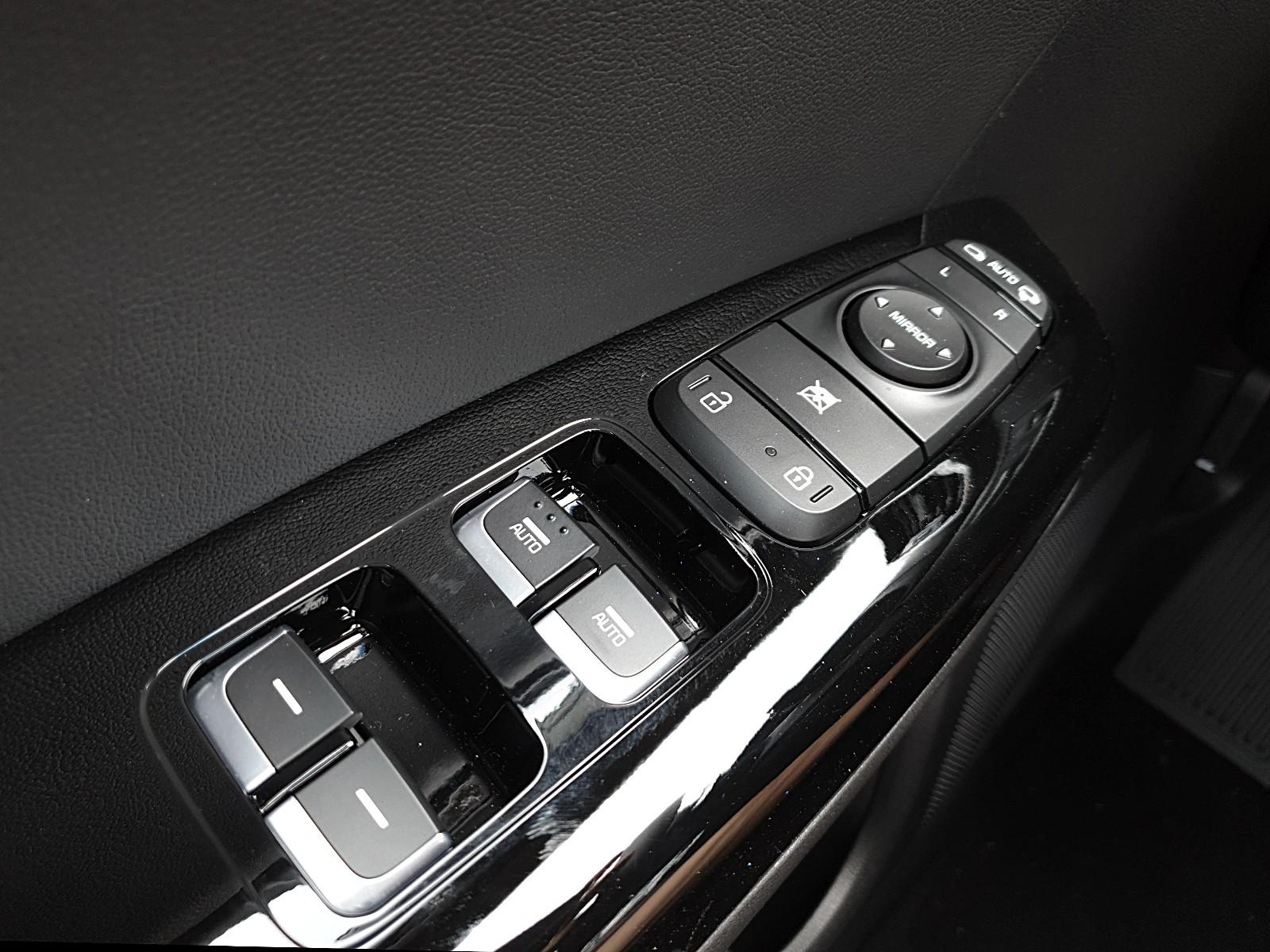 KIA SPORTAGE 1.6 T-GDI 177PS 4WD Automatik GT-Line LED-Scheinw. elekt. Panora Viscaal Fahrzeuggrosshandel GmbH, D-49847 Itterbeck