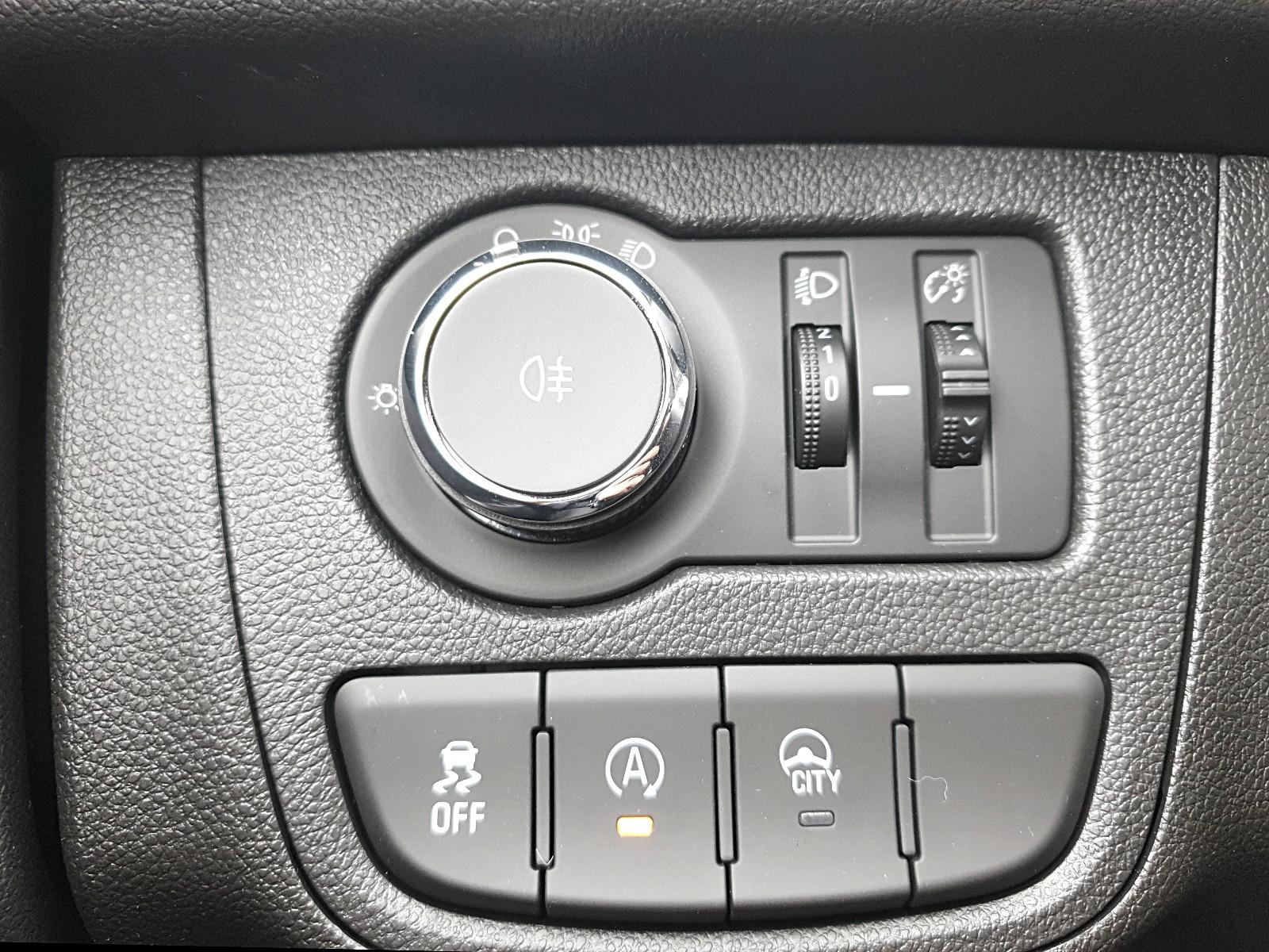 OPEL KARL 1.0 73PS Edition 5-Türig Klima Bluetooth Tempomat 5-Sitzer Viscaal Fahrzeuggrosshandel GmbH, D-49847 Itterbeck