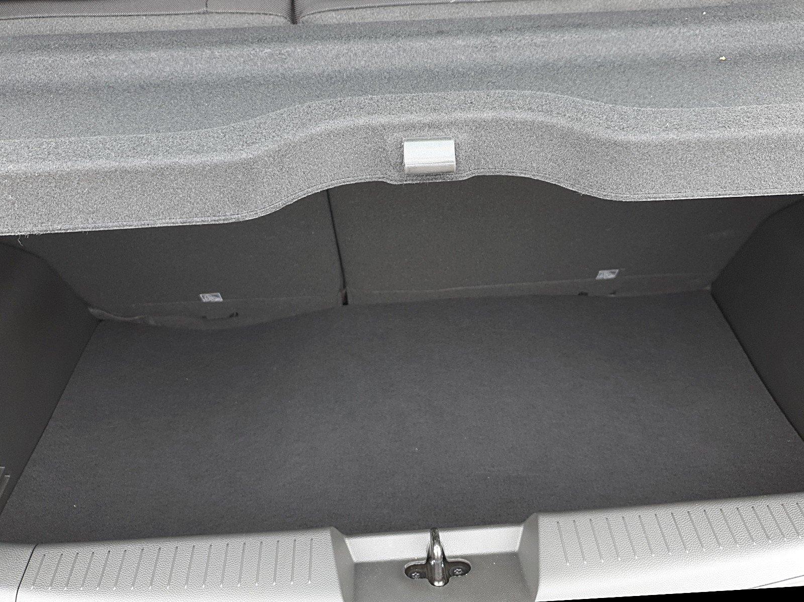 OPEL KARL 1.0 73PS 120 Jahre 5-Türig Klima PDC Nebelsch. Bluetooth Temp 5- Viscaal Fahrzeuggrosshandel GmbH, D-49847 Itterbeck