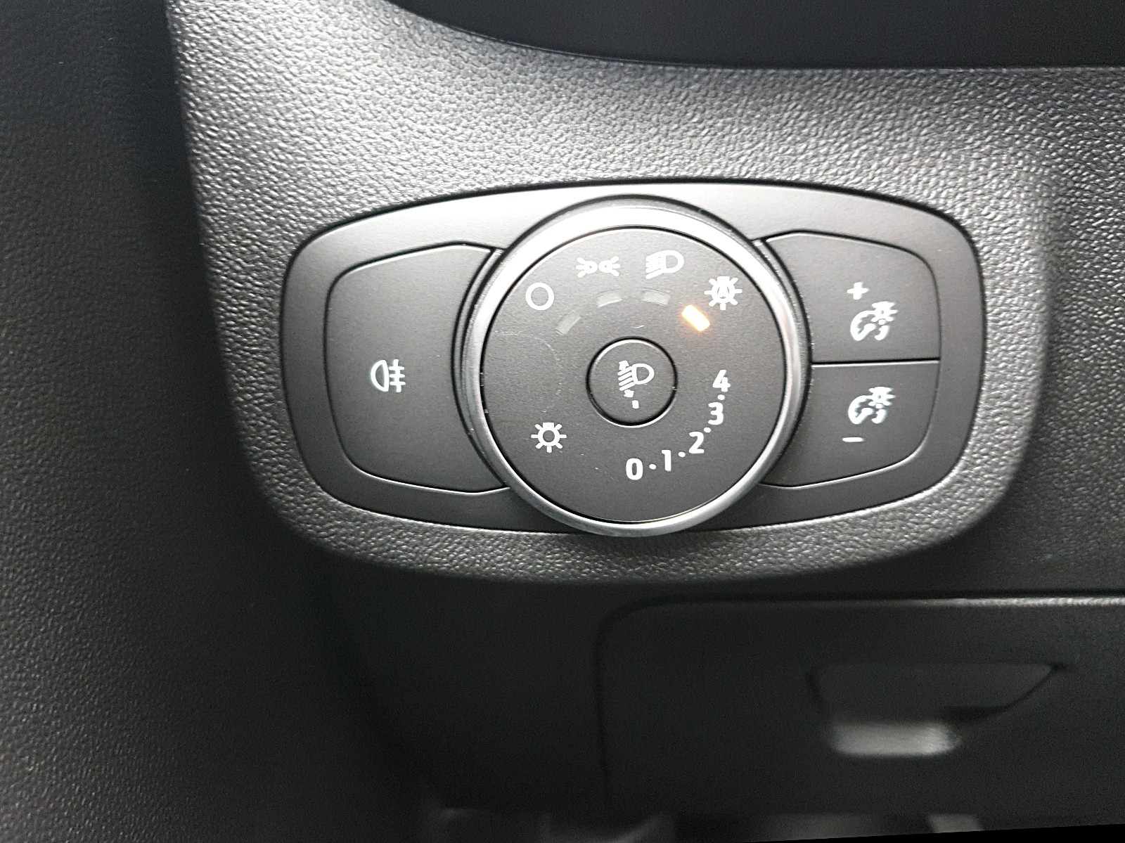 FORD FIESTA 1.1 85PS Trend 5-Türig Klima Allwetterreifen Bluetooth PDC Tempo Viscaal Fahrzeuggrosshandel GmbH, D-49847 Itterbeck
