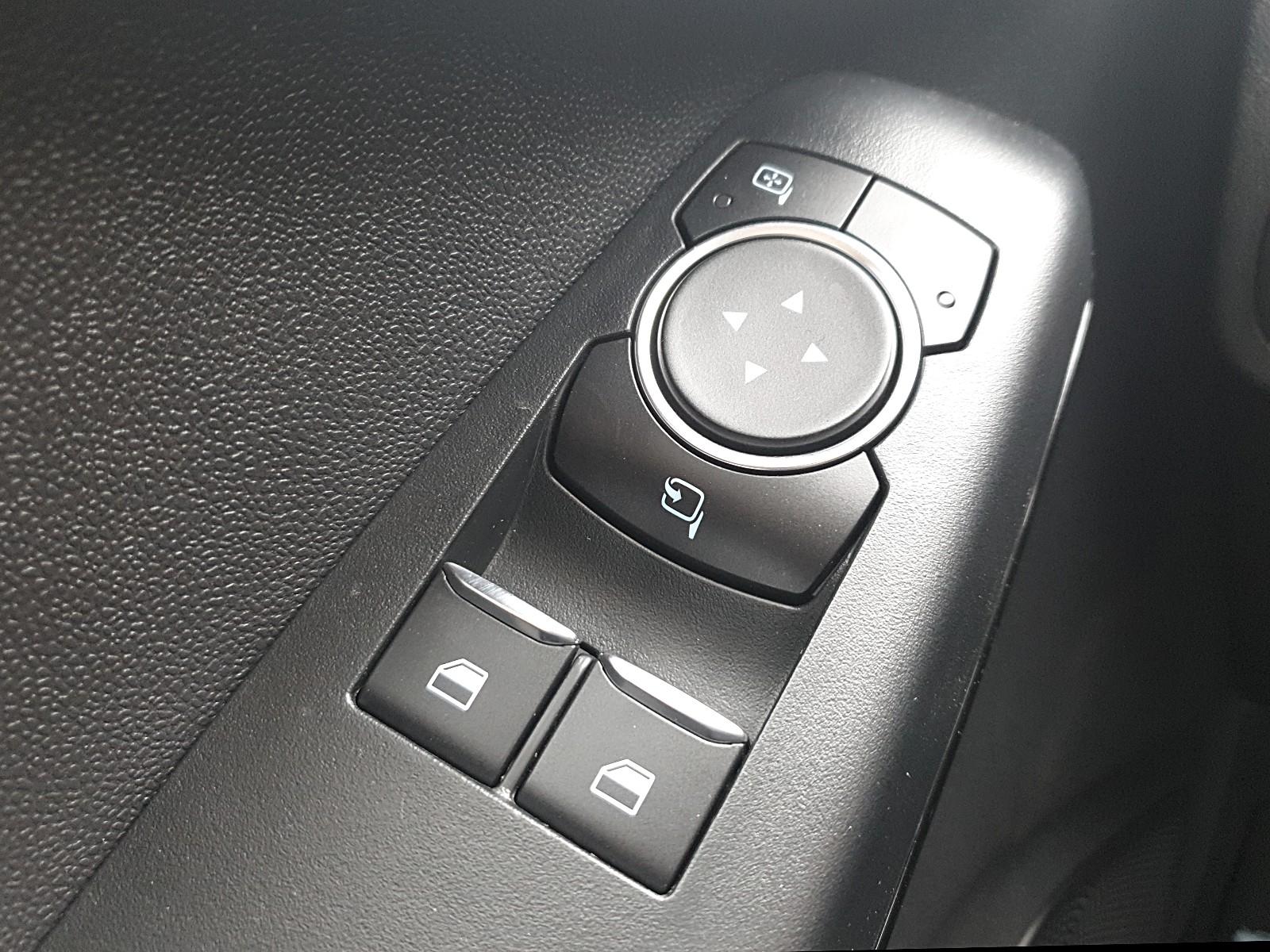 FORD FIESTA 1.1 70PS Trend 5-Türig Klima Navi Bluetooth PDC DAB+ Touch-Bilds Viscaal Fahrzeuggrosshandel GmbH, D-49847 Itterbeck
