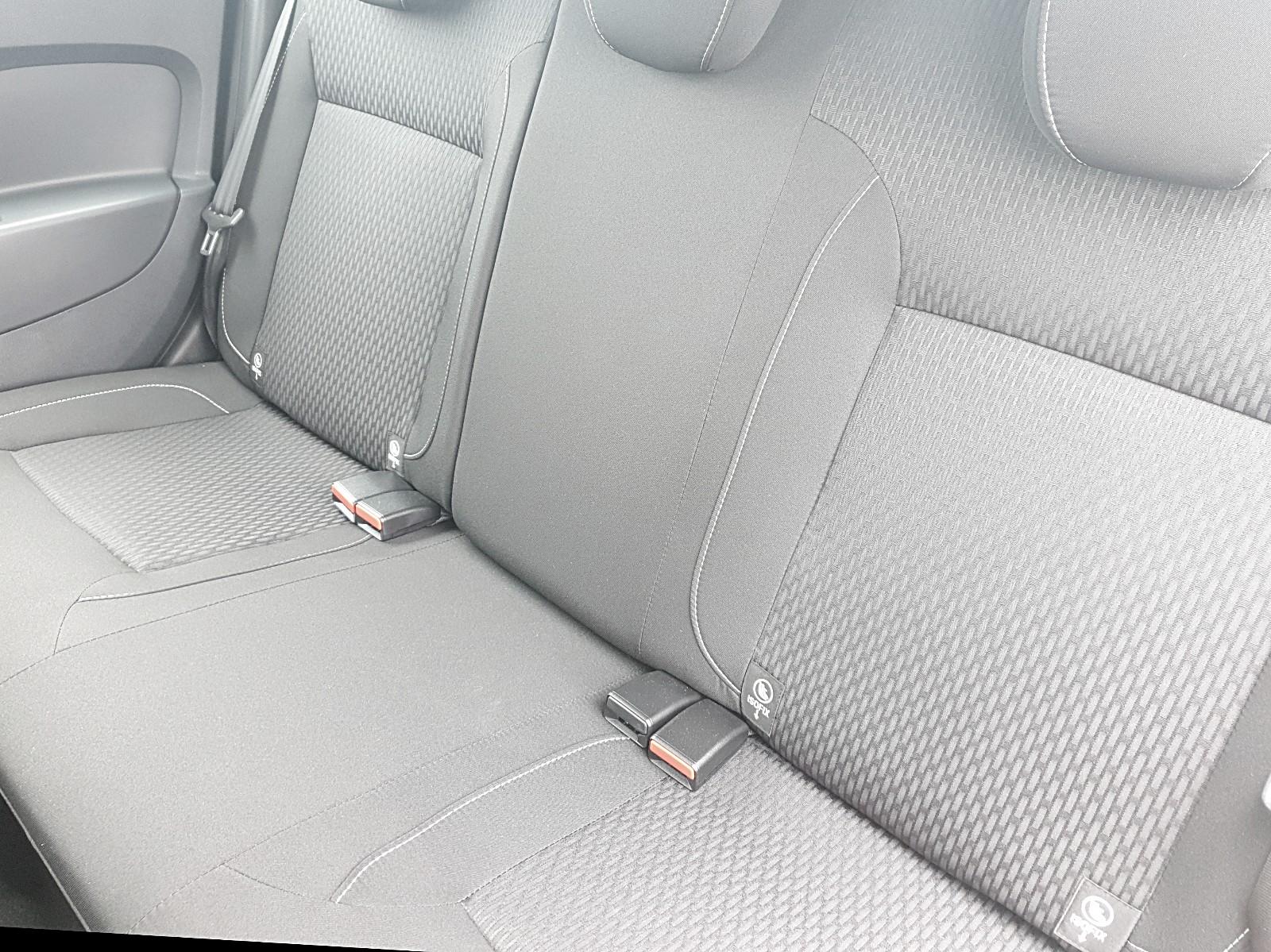 DACIA LOGAN MCV 0.9 TCE 90PS Comfort Klima Tempomat Bluetooth Viscaal Fahrzeuggrosshandel GmbH, D-49847 Itterbeck