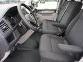 VOLKSWAGEN CARAVELLE T6 Caravelle Trendline 2.0 TDI adBlue 114PS 9-Sitzer Climatic Bl Autoprice,