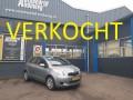 TOYOTA YARIS 1.3 automaat, 1e eigenaar Bovag Autobedrijf Andeweg, Zegveld