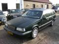 VOLVO 850 2.5 TDI Comfort-Line Autobedrijf Goos, Breda