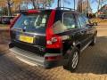 VOLVO XC90 T6 2.9 Executive 7 Persoons, Autobedrijf Goos, Breda