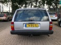 VOLVO 740 2.3 LPG , Autobedrijf Goos, Breda