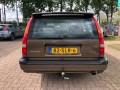 VOLVO 850 2.4 T AWD , Autobedrijf Goos, Breda