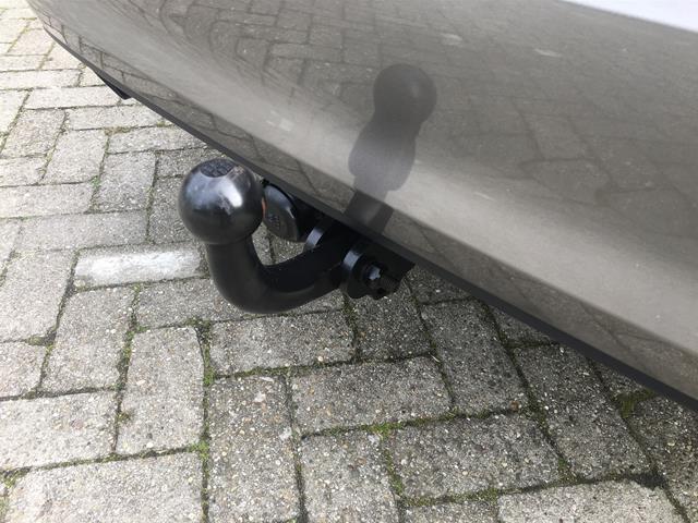 VOLKSWAGEN GOLF Variant 1.6 TDI 110pk Trendline handgeschakeld Carcenter Veldhoven, 5502 JB Veldhoven