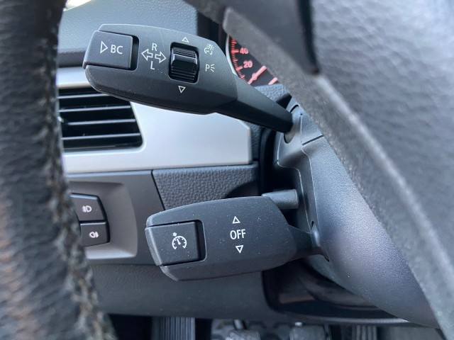 BMW 3-SERIE Executive - Xenon - half Leder - lage kmst. Carcenter Veldhoven, 5502 JB Veldhoven