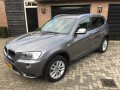 BMW X3 xDrive 2.0 D High Executive automaat Carcenter Veldhoven, Veldhoven