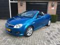 OPEL TIGRA 1.8 125 pk Edition *nieuwstaat* Carcenter Veldhoven, Veldhoven