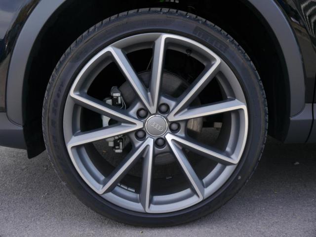AUDI Q3 2.0 TDI DPF INTENSE OFFROAD * QUATTRO S-TR... Auto Seubert GmbH, 94315 Straubing